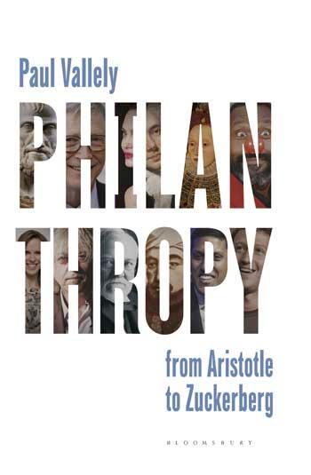 philanthropyatoz